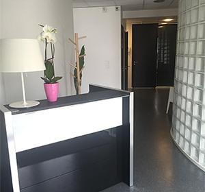 gustav co centre d 39 affaires dijon domiciliation d 39 entreprise et coworking. Black Bedroom Furniture Sets. Home Design Ideas